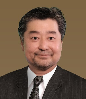 Image of Curt Kwak, Chief Information Officer at Proliance Surgeons