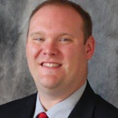 Dr. Eric Powell, DPN, FACS